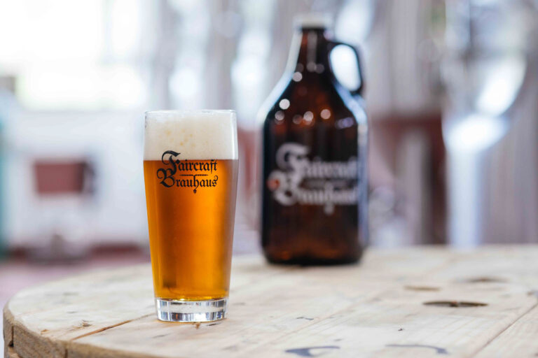 Faircraft-Brauhaus-Small-23